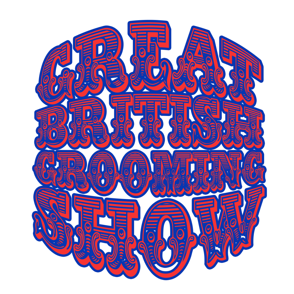 Great British Grooming Show